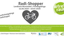 Flyer_Radlshopper